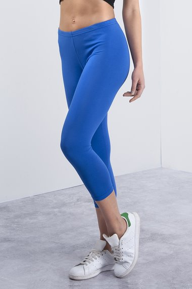Leggings corsaro IT633