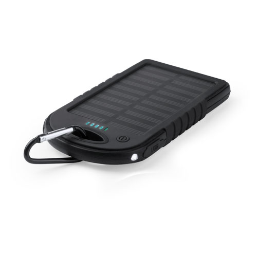 Power Bank Lenard 4939