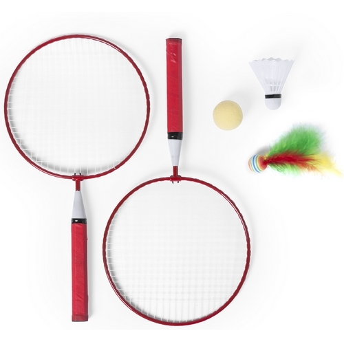Set Gioco Dylam  5126