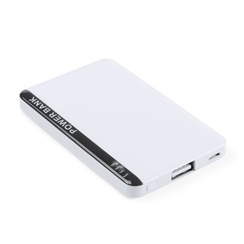 Powerbank 2200 mA